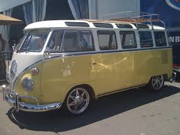 used volkswagen van 60 best vw vans images on pinterest vw vans buses and volkswagen