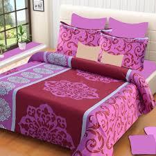 Unique Bed Sheets Unique Choice Bedsheets Range Buy Bedsheet Online