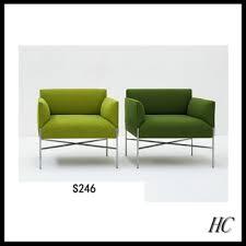 modern office sofa new modern office sofas leisure sofas single round office sofa