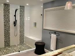 walk in shower tub replacement home design interior and exterior