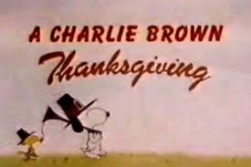 a brown thanksgiving newport buzz
