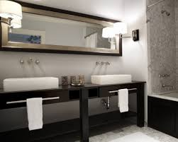 small guest bathroom decorating ideas the comfortable guest