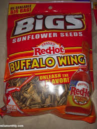bigs bacon sunflower seeds cyber monday sunflower seeds from bigs miia monthly