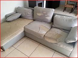 taie d oreiller pour canapé taie d oreiller pour canapé 135614 housse de coussin canape d