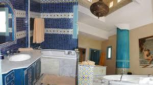 moroccan houses luxury villa for sale marrakech palmeraie corvus villa