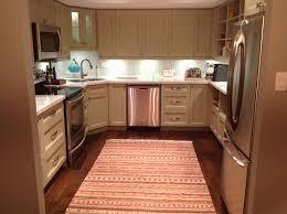 infinity kitchens in oakville on