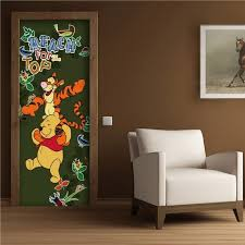 91 best winnie the pooh images on pinterest birthday party ideas