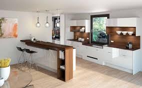 Moderne K Hen Mit Kochinsel Küche Weiß Holz Alaiyff Info Alaiyff Info