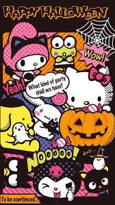 kawaii halloween wallpaper 921 best halo halo halloween o o images on pinterest halloween