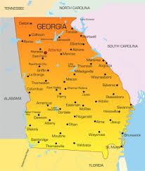 georgia state cna requirements and approved cna programs