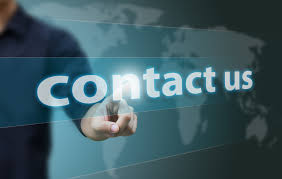 contact us elite event solutions ltd
