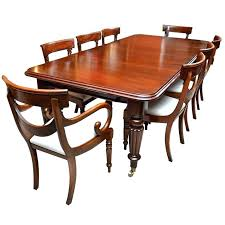 antique dining room tables 8 ft dining tables 8 ft dining table 8 ft rustic dining table 8 ft