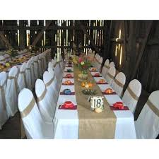 burlap table runners wholesale table runners burlap bazaraurorita com