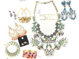 wholesale jewelry necklace images Wholesale assortment of bulk trendy jewelry jpg