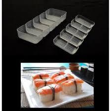 kit cuisine japonaise kit sushi maki achat vente pas cher