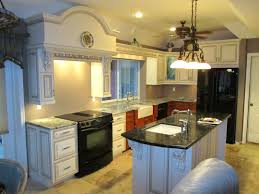 Florida Kitchen Cabinets by Outdoor Kitchen Cabinets Naples Fl Monsterlune