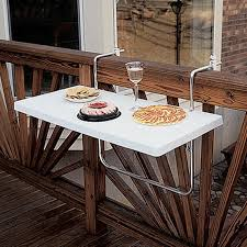 Small Balcony Decorating Ideas On by Small Balcony Decorating Ideas On A Budget