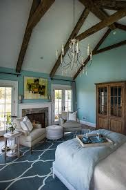 new hgtv 2015 dream house with designer sources home bunch