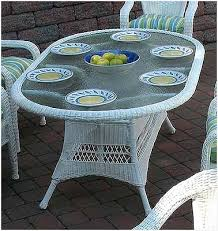 resin patio table with umbrella hole resin patio table with umbrella hole inspire 72 oval resin dining