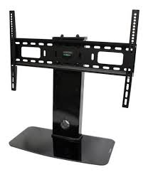 amazon black friday flat screen 81 best tv stands for flat screens images on pinterest