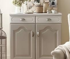 porte de meuble de cuisine poigne de porte de meuble de cuisine great changer poignee meuble