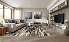 display homes interior trends in interior design carlisle homes