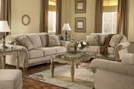 living room glamorous formal living room ideas modern delightful full size of living room glamorous formal living room ideas modern delightful formal living room