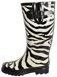 womens zebra boots rasolli s boots