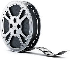 18 ultimate audio video setup jl audio central os theme
