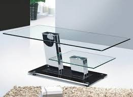 Lift Top Coffee Table Plans Lift Top Coffee Table Plans Available Also In Painted Glass As Per