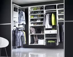 walk in wardrobe home design