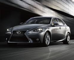 lexus cars pakwheels sports reborn blog pakwheels pinterest wheels and cars