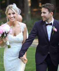 my best wedding dress 15 most gorgeous royal wedding gowns of all instyle