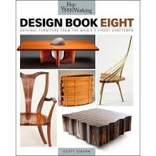Fine Woodworking Magazine Pdf Free Download by 29 Perfect Woodworking Books Free Egorlin Com