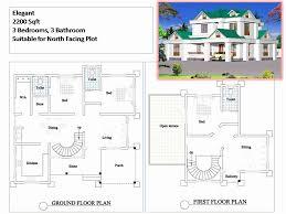 three bedroom ground floor plan kerala traditional 3 bedroom house plans kerala style 3 bedroom