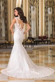 justin wedding dresses justin fall 2016 wedding dresses wedding inspirasi