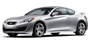 hyundai genesis coupe 2012 2012 hyundai genesis coupe parts and accessories automotive