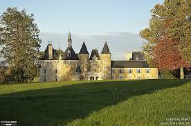 chambre d hote chaumont sur loire chambres d hotes chaumont sur loire lovely chambre d hote chateau de