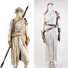 online buy wholesale star wars jedi woman costume from china star