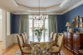 Best Light Bulbs For Dining Room by Dining Room Dining Room Light Fixtures With Shades Amazing