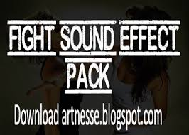 punch home design mediafire fighting sound effect pack download today