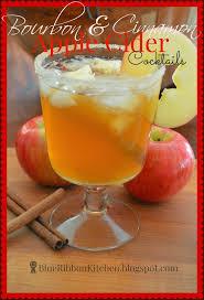 best 25 cider cocktails ideas on apple cider cocktail