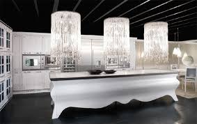 luxury kitchen furniture 15 luxury kitchen lighting euglena biz