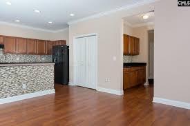 Laminate Flooring Plymouth Listing 212 Plymouth Pass Lexington Sc Mls 431411 Fairfax