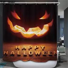 Shower Curtain Prices Incredible Halloween Shower Curtains And Compare Prices On