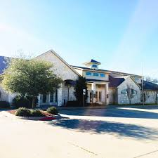 sewell lexus fort worth reviews skyvue funeral home u0026 memorial gardens cemetery home facebook