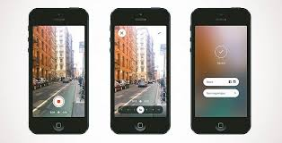 cool app websites best user interface 2015 the webby awards