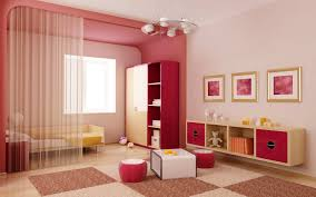 Children Bedroom Furniture Modern Childrens Bedroom Furniture Red Plain Classic Stained