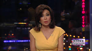 jeanine pirro hairstyle images video fox host caught in embarrassing contradiction on free
