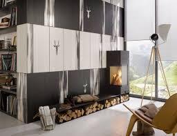 gestaltung wohnzimmer ideen geräumiges sandstein wohnzimmer pelletofen wohnzimmer